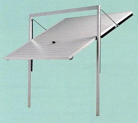9-Canopy-Mechanism-large.jpg