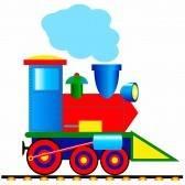 9419771-steam-locomotive-on-white-background.jpg