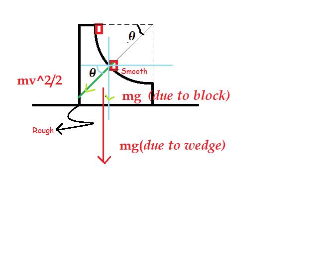 9f0d7815b5.4122fa5d51.Xk4w50.png