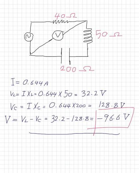 9UwzM.jpg