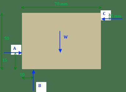 _m5b_assess_q4_image2.png
