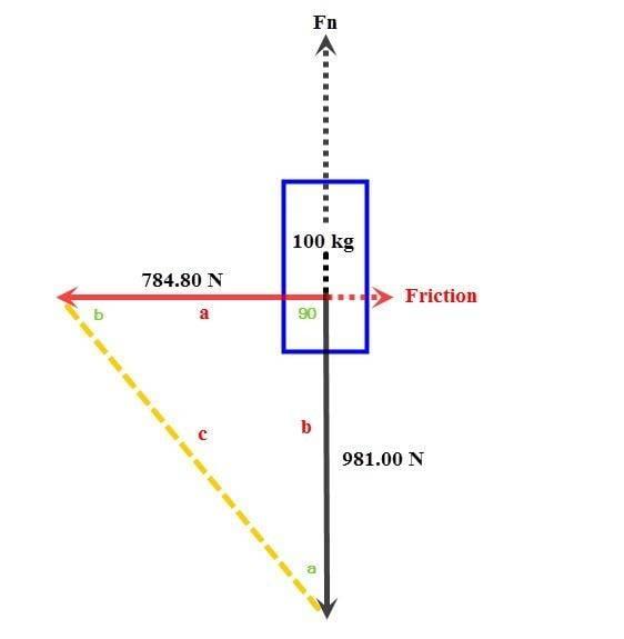 A Physics Problem 02.jpg