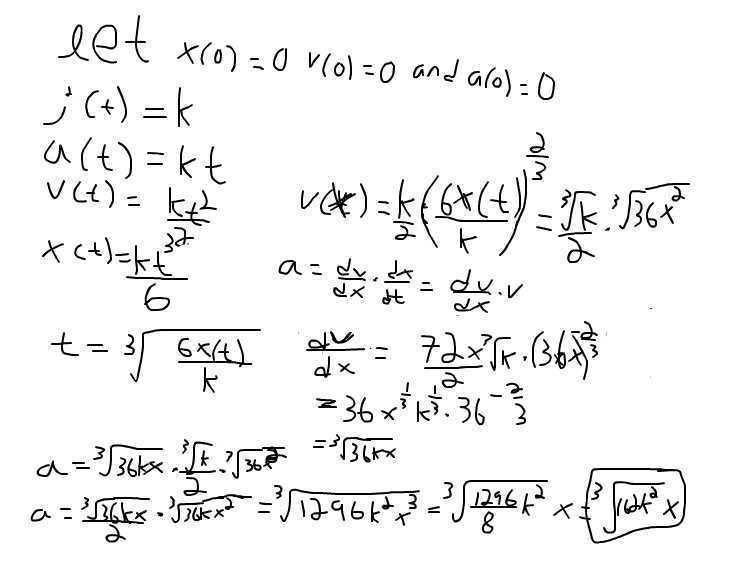 a(x).jpg