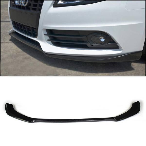 A4-B8-S-Style-Auto-Car-Front-Lip-apron-Carbon-Fiber-Front-Bumper-Lip-Spoiler-For.jpg