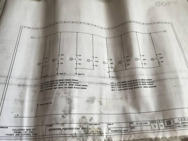 A878A54B-E107-40CB-B7DA-82B6E2B88197_zpstck8h8q4.jpg