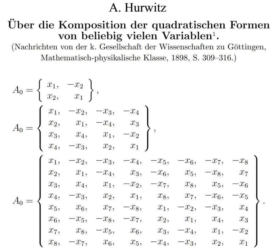 A_Hurwitz_RCHO.jpg