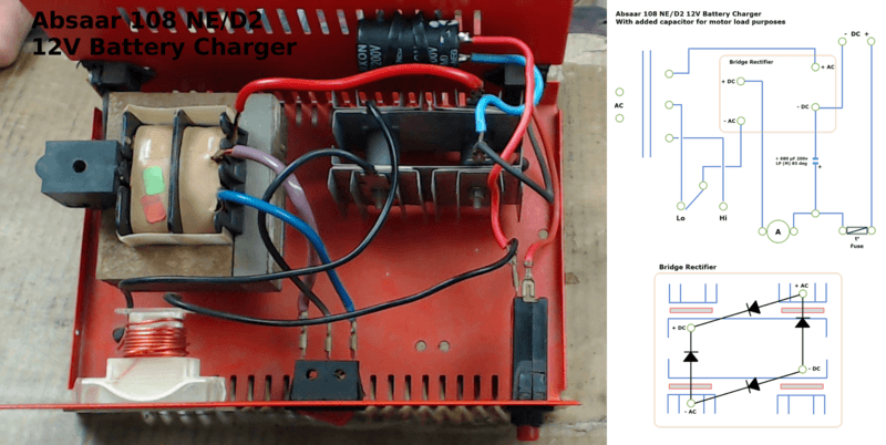 Absaar-108-NE-D2-12V-Battery-Charger-wiring-AND-capacitor.png