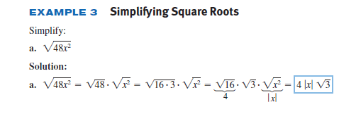 absolute_value.png
