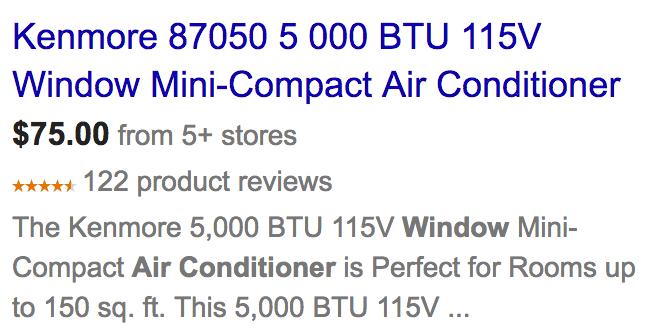 ac.unit.75.us.dollars.png