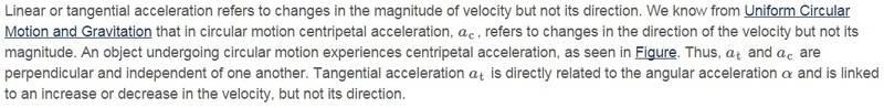 Acceleration.jpg