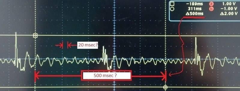 accelerometer.jpg