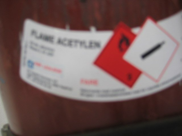 acetylene.JPG