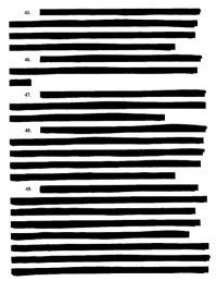 Aclu-v-ashcroft-redacted.jpg