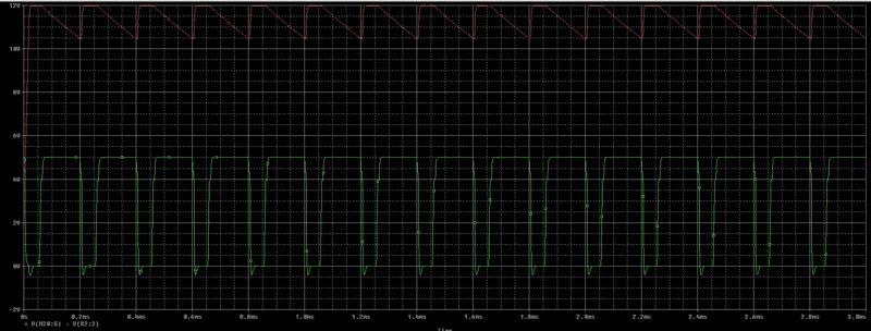 actual_voltage.PNG