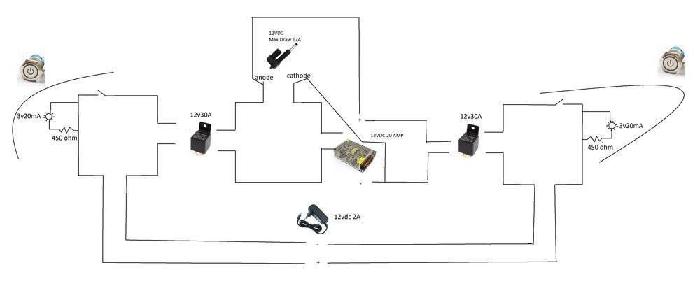actuator circuit.jpg