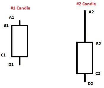 ad3b7df2c1802c07c4dd6928c43ecee3.jpg