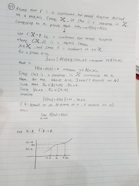 Advanced Calculus test question 4.jpg