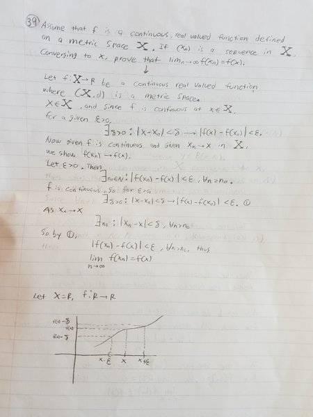 Advanced Calculus test question 5.jpg