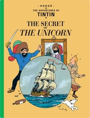 adventures-tintin-the-secret-of-the-unicorn-album.jpg