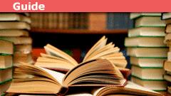 advisor_textbooks.png