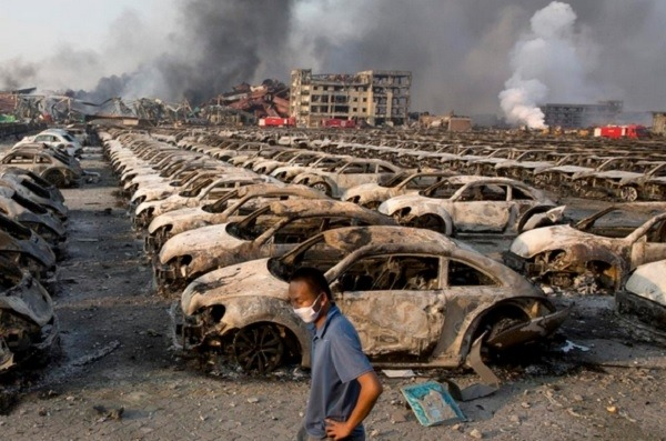 aftermath-of-the-explosion-in-a-chinese-port-city.jpg