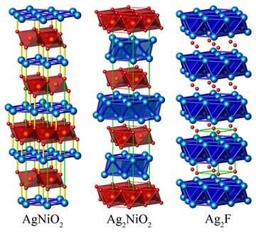 ag2nio2-1335440668.jpg