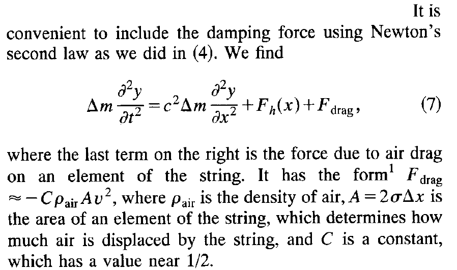 air friction.png