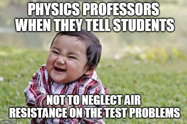air-resistance-meme.jpg