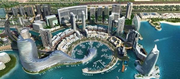 Al-Raha-Beach-general-7-e1270048154833.jpg