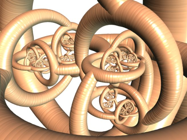alexanders-horned-sphere2.jpg
