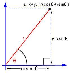 alg2-nb35-15.jpg