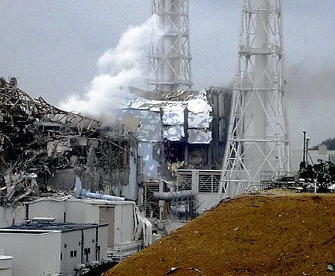 alg_fukushima-reactor-number-4.jpg