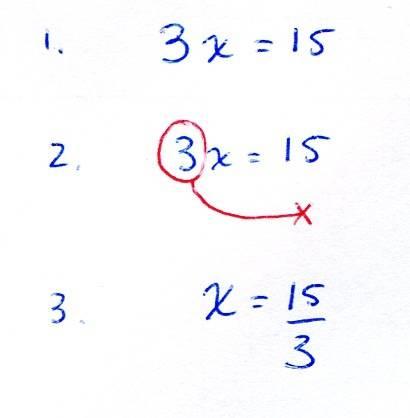 algebra001.jpg