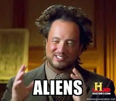 Aliens-meme.jpg