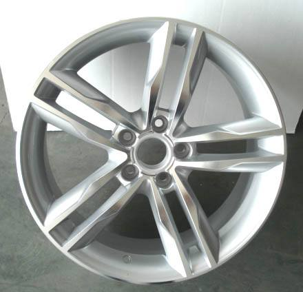 Alloy-Wheel-for-S5.jpg