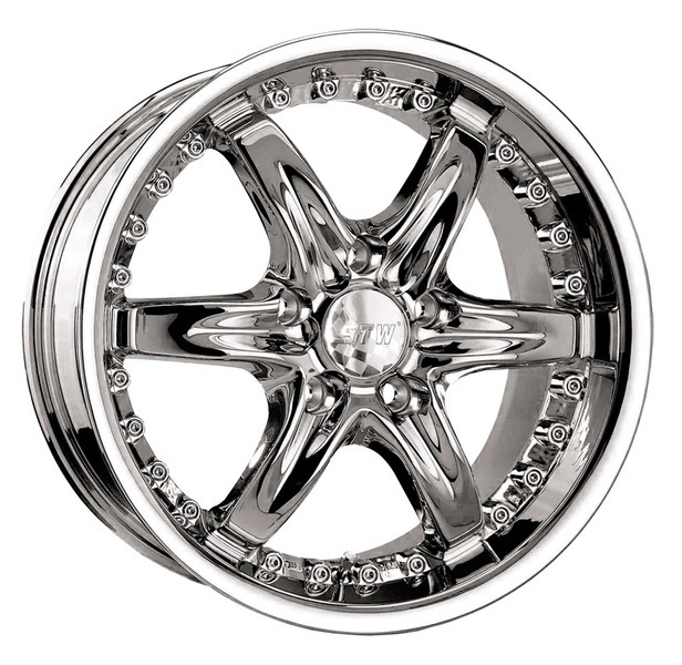 Alloy-Wheel-Stw237.jpg