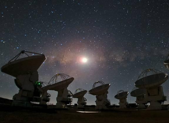 alma-starry-night.jpg