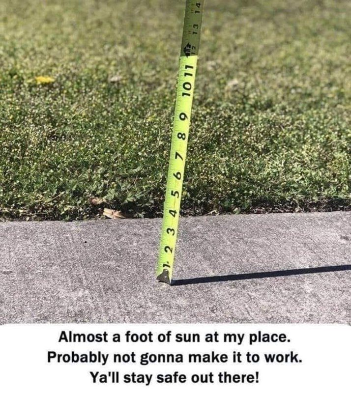 almost a foot of sun.jpg