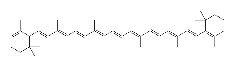 Alpha-carotene-2D-skeletal.png