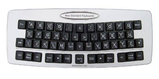 alpha-keyboard-090211.jpg