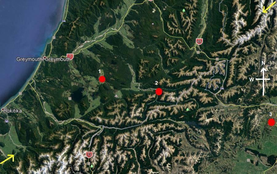 alpine fault.JPG