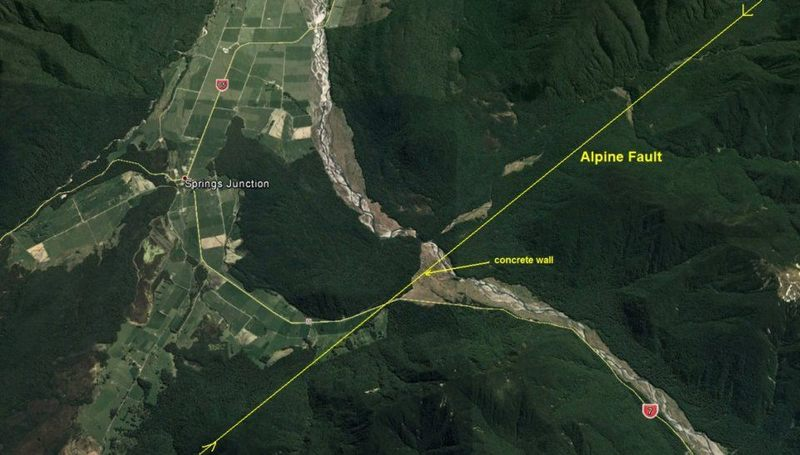 Alpine Fault Trace with wall 02sm.jpg