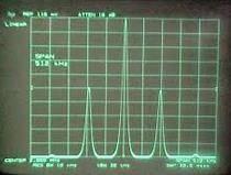 am_spectrum_zpsc8d051ca.jpg