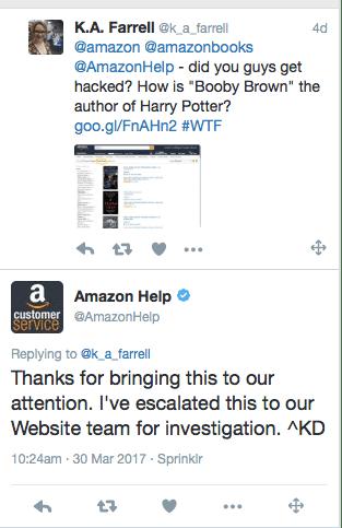 Amazon_tweets_zpsu0skzn5k.png