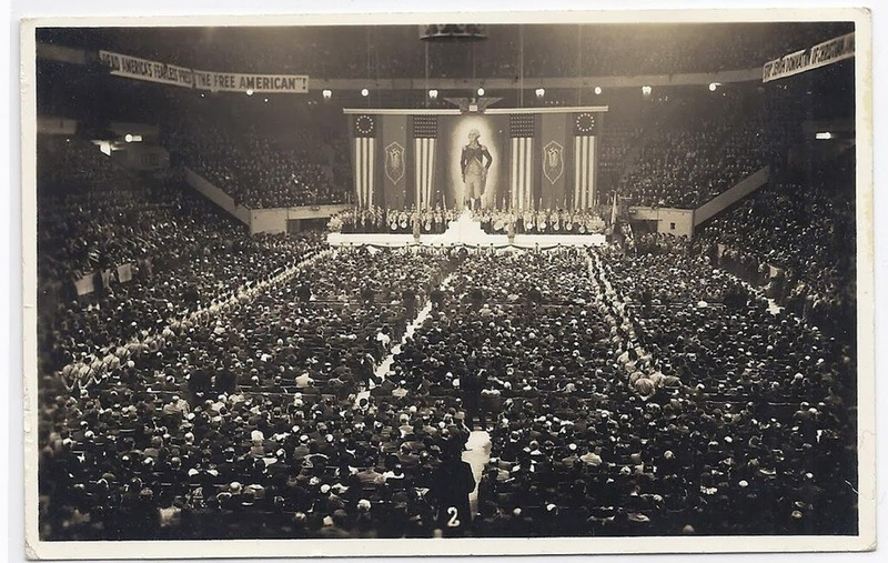 American+Nazi+organization+rally+at+Madison+Square+Garden,+1939.jpg
