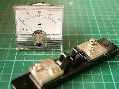ammeter-and-shunt-img_23361.jpg