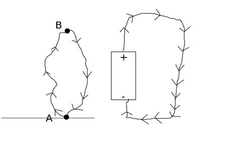 analogy_zpsb7f03e16.png