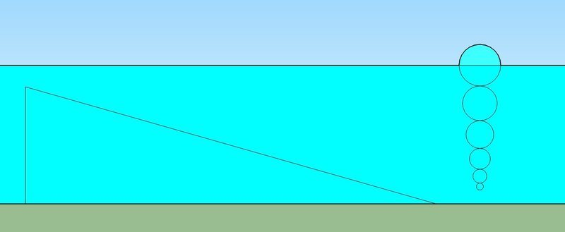 Anchor line 2.jpg