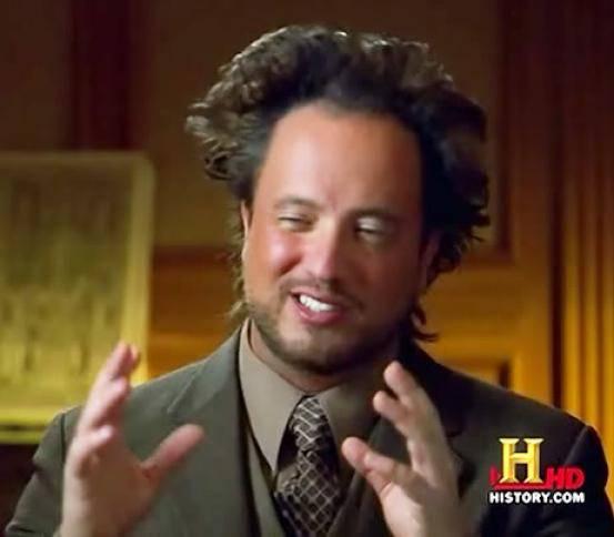 ancient-aliens-guy.jpg