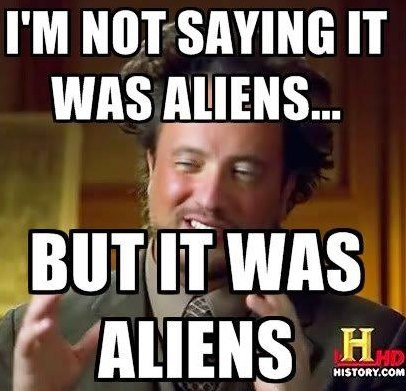 Ancient-Aliens.jpg